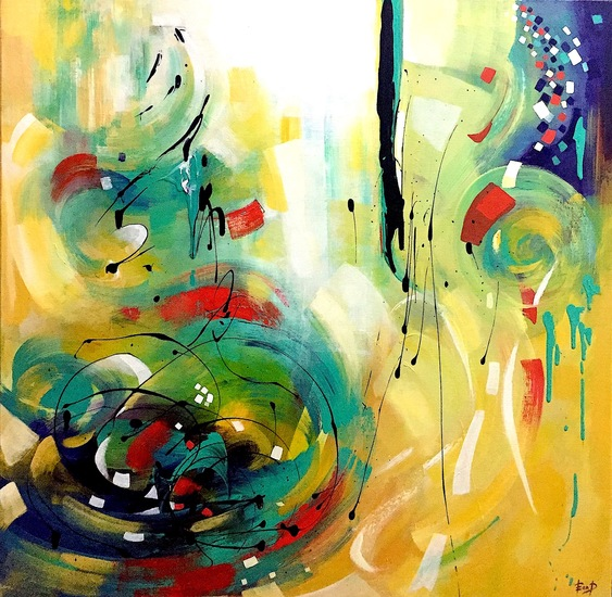 Infinity painting ella prakash treniq 1 1524396205631