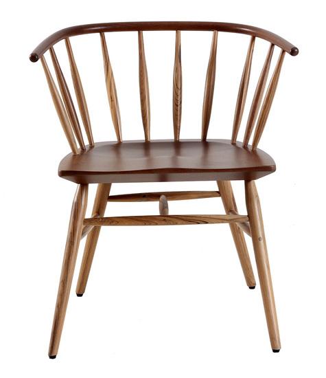Eski chair i alankaram treniq 1 1524411554820