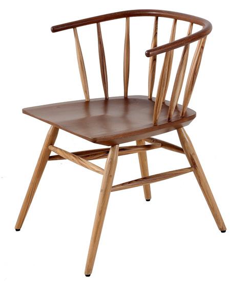 Eski chair i alankaram treniq 1 1524411554828