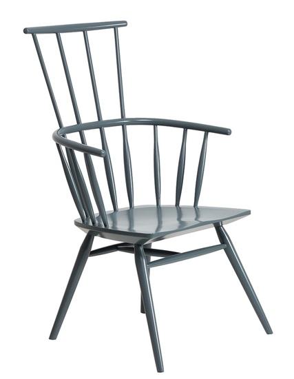 Eski chair iv alankaram treniq 1 1524412852908