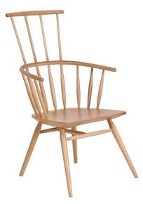 Eski-Chair-V_Alankaram_Treniq_0