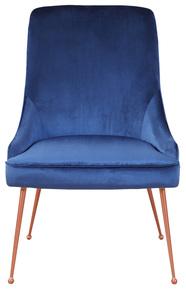 Faraja-Chair-I_Alankaram_Treniq_0