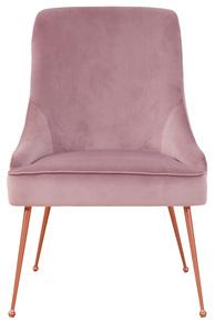 Faraja-Chair-Ii-_Alankaram_Treniq_0