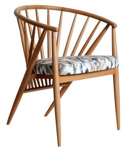 Hloma-Chair-I-_Alankaram_Treniq_0