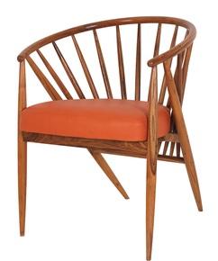 Hloma-Chair-Ii-_Alankaram_Treniq_0
