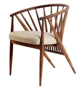 Hloma-Chair-Iii-_Alankaram_Treniq_0