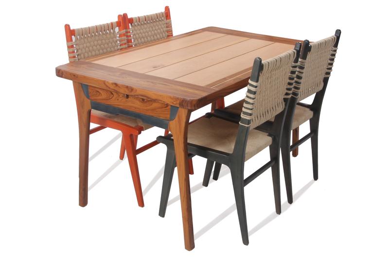 Ibha table alankaram treniq 1 1524420115020