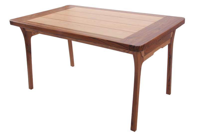 Ibha table alankaram treniq 1 1524420131184
