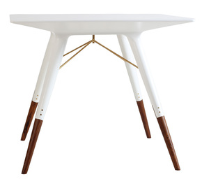 Iki-Table-I-_Alankaram_Treniq_0