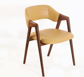 Ikkita-Chair-I-_Alankaram_Treniq_0