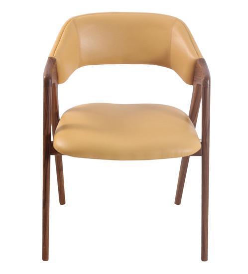 Ikkita chair i  alankaram treniq 1 1524466170638