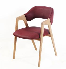 Ikkita-Chair-Ii-_Alankaram_Treniq_0
