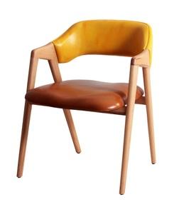 Ikkita-Chair-Iv-_Alankaram_Treniq_0