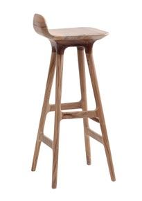 Inalt-Chair-I-_Alankaram_Treniq_0