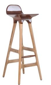 Inalt-Chair-Iii_Alankaram_Treniq_0