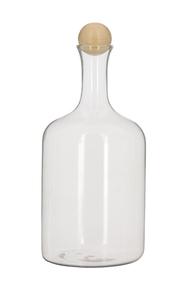 glass-bottle_now-s-home_treniq_0