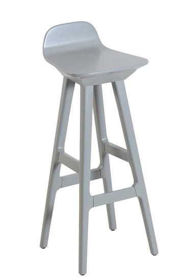 Inalt chair iv  alankaram treniq 1 1524473051894