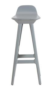 Inalt-Chair-Iv-_Alankaram_Treniq_0