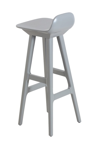 Inalt chair iv  alankaram treniq 1 1524473051902