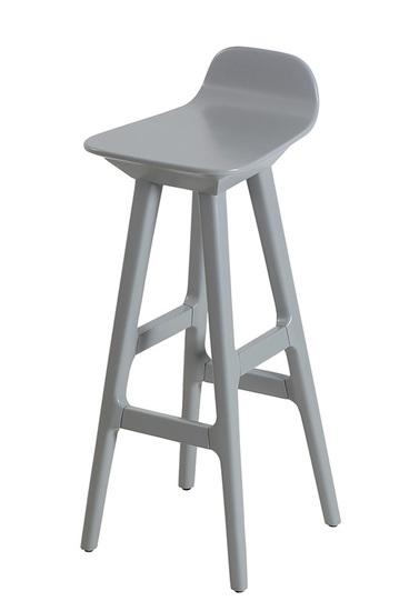 Inalt chair iv  alankaram treniq 1 1524473051898