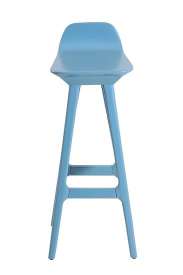 Inalt chair v  alankaram treniq 1 1524473266474