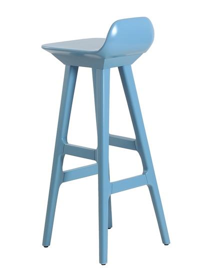 Inalt chair v  alankaram treniq 1 1524473266462
