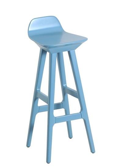 Inalt chair v  alankaram treniq 1 1524473266472