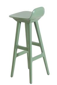 Inalt-Chair-Vi-_Alankaram_Treniq_0