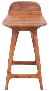 Inalt-Chair-Viii-_Alankaram_Treniq_0