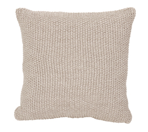 knit-cushion_now-s-home_treniq_0