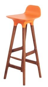 Inalt-Chair-Ix-_Alankaram_Treniq_0
