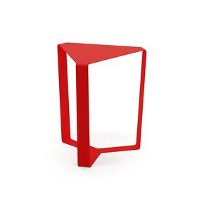 Finity-Coffee-Table_Meme-Design_Treniq_0