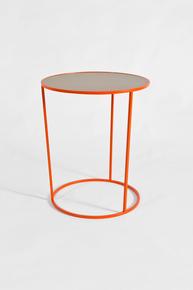 Costance-Rotondo-Coffee-Table_Meme-Design_Treniq_0