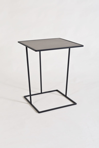 Costance-Quadrato-Coffee-Table_Meme-Design_Treniq_0