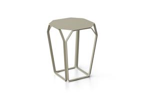 Tray-Coffee-Table-I_Meme-Design_Treniq_0