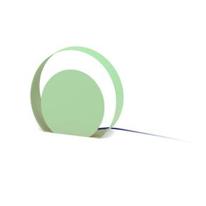 Chiocciola-Table-Lamp_Meme-Design_Treniq_0