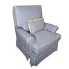 Cayman sg luxury design treniq 1 1524495006521