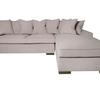 Holly sg luxury design treniq 1 1524495391110