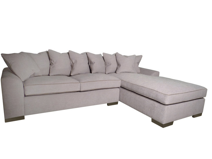 Holly sg luxury design treniq 1 1524495419251