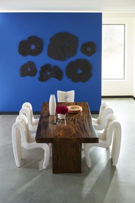 Chamcha-Wood-Dining-Table,-Perfect-Brown-_Phillips-Collection_Treniq_0