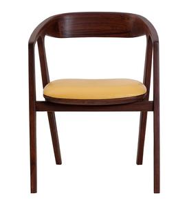 Ince-Chair-I-_Alankaram_Treniq_0