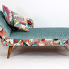 Ira seating  alankaram treniq 1 1524550410782