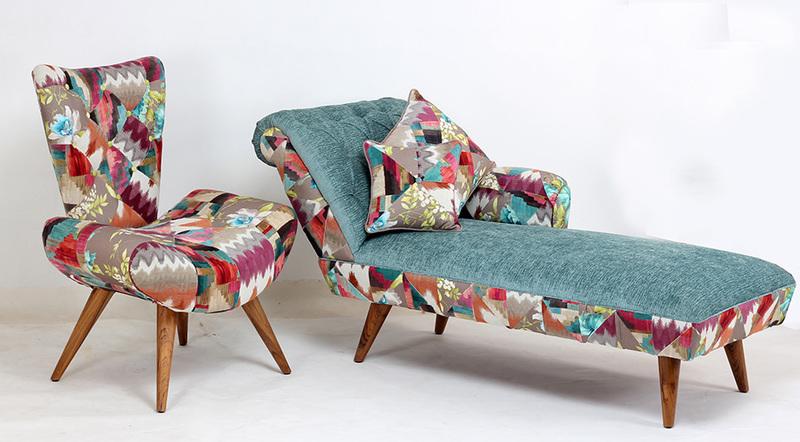 Ira seating  alankaram treniq 1 1524550410788