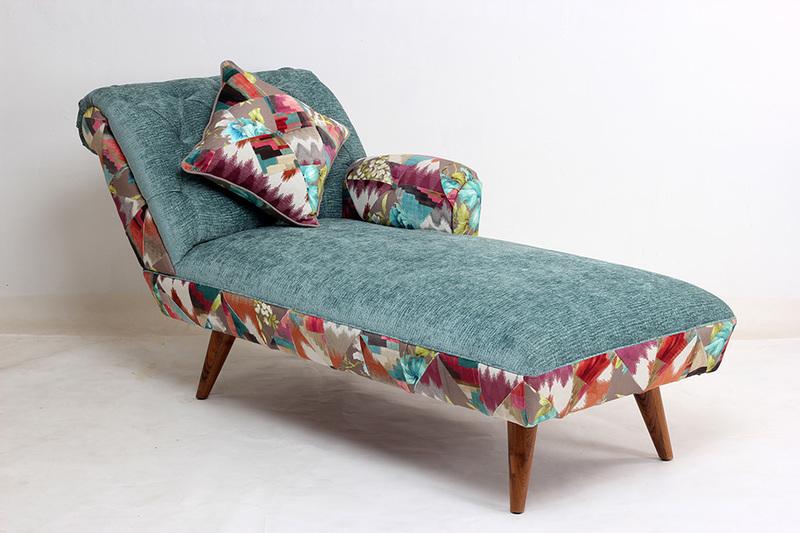 Ira seating  alankaram treniq 1 1524550410792