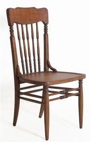 Jadi-Chair-I-_Alankaram_Treniq_0