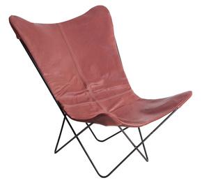 Kabo-Chair-Iii-_Alankaram_Treniq_0