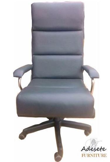 adesete furniture treniq 1 1524557203111