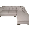 Holly sg luxury design treniq 3 1524562900785