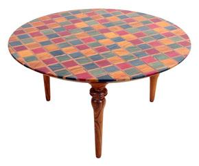 Kárový-Table-_Alankaram_Treniq_0