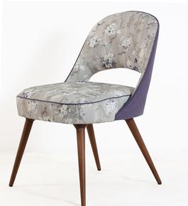 Kiero-Chair-Ii-_Alankaram_Treniq_0